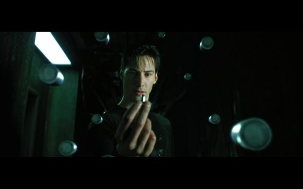 the-matrix-2825